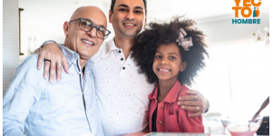 Fortaleciendo familias: Prevención del consumo de drogas y otros comportamientos potencialmente adictivos