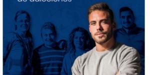 Integración sociolaboral: herramientas para la inserción sociolaboral con personas en tratamiento de adicciones